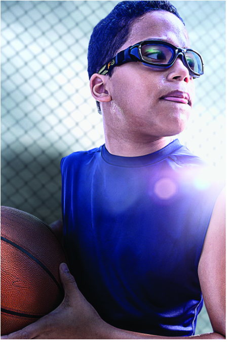 d294896628b Sports Frames - The Eye Specialists of Atchison