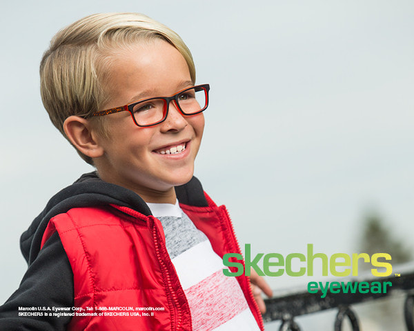 9338b13f7c9 Children s frames - The Eye Specialists of Atchison